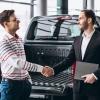 Automóveis: Antes de comprar um carro confira a Tabela Fipe.