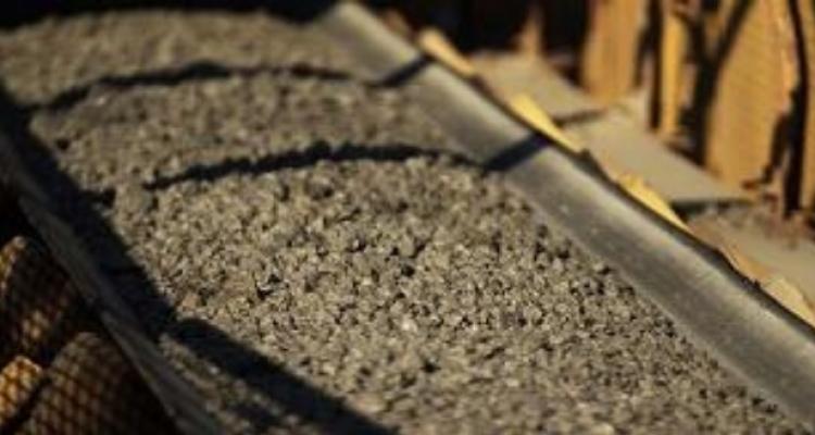 Mineradora Nexa Resources eleva receita em 27,4% no 4º tri para US$736,7 mi