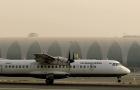 Avião cai no Irã com 66 pessoas e acredita-se que não haja sobreviventes