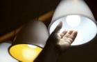 Aneel aprova reajuste de tarifa de energia para o interior de São Paulo e do Rio