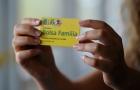 Bolsa Família deverá ter reajuste acima da inflação, diz ministro