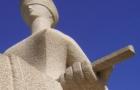 Fim de auxílio-moradia a juízes economizaria R$ 1,6 bilhão