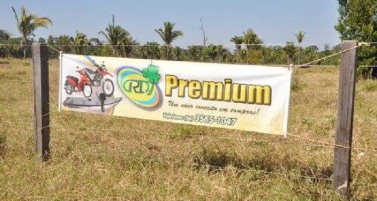 MP de Aripuanã consegue bloquear bens no caso RD Premium