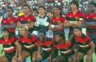 Chega ao fim o Brasileirão de 87: STF decreta Sport campeão e Flamengo não poderá recorrer
