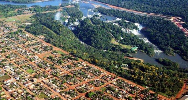 Nexa, novo nome da Votorantim Metais, quer conhecer perfil de trabalhadores da região para projeto de mineração em Aripuanã
