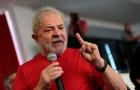 TRF-4 julgará recurso de Lula sobre condenação em 2ª instância no caso do triplex dia 26 de março