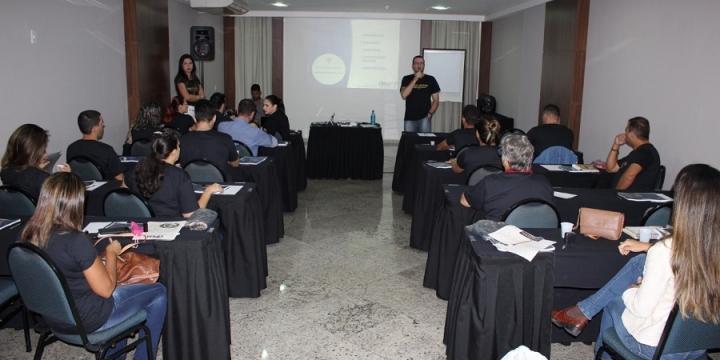 CIPEM promove capacitação de Executivos do Setor Florestal sobre legislação e procedimentos ambientais