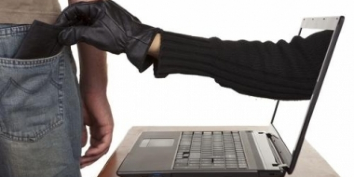 CDL/ASCOM Juína alerta para golpes de negociação de dívidas em redes sociais