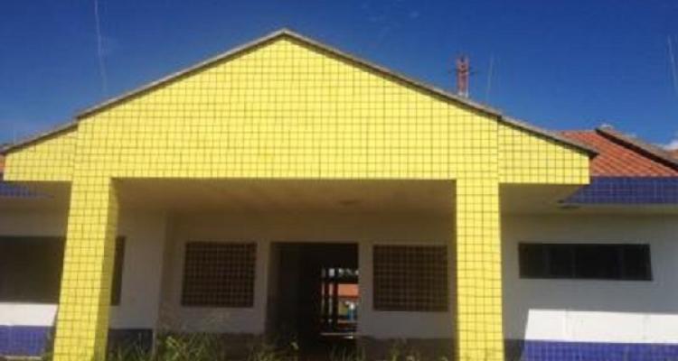 CGU investigará não conclusão de obra em Aripuanã