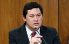 Ministro diz que ajustes na reforma trabalhista podem ser feitos por decreto