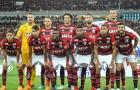 Júlio César e Juan vão às lágrimas no Maracanã e goleiro 'cobra elenco' por título ao zagueiro