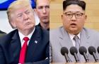 """Casa Branca mantém """"esperança"""" sobre realização da cúpula entre Trump e Kim"""