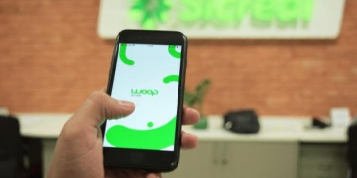 Sicredi lança conta digital baseada no conceito de autosserviço