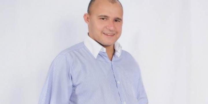 Ex-candidato a prefeito em Juína anuncia pré-candidatura a Deputado Federal por Mato Grosso