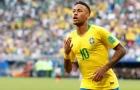 Neymar brilha, Brasil vence, mantém 'maldição' do México e vai às quartas da Copa do Mundo