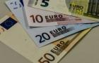 UE impõe multa recorde de 4,34 bilhões de euros ao Google