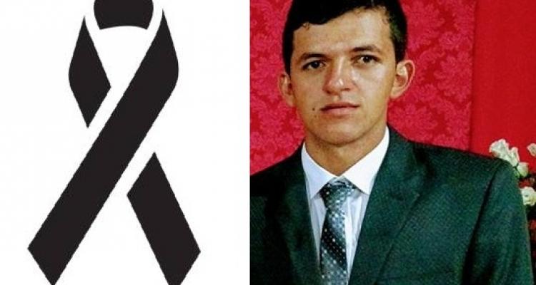 Jovem morre afogado em represa na área rural de Aripuanã