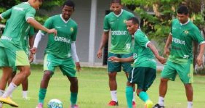 Cuiabá já vendeu 16 mil ingressos para jogo decisivo na Arena Pantanal