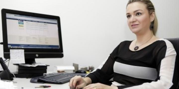DOC lança nova funcionalidade para facilitar sistema de busca de informações