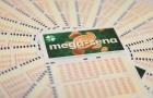 Mega-Sena, concurso 2.080: ninguém acerta e prêmio acumula em R$ 22 milhões