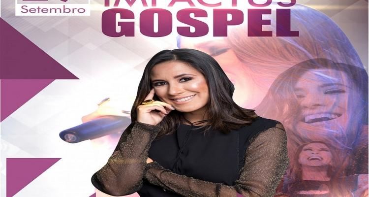Prefeitura de Aripuanã realiza 2ª edição do Impactus Noroeste Gospel