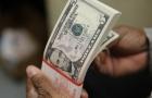 Dólar avança e fecha a R$ 4,08 após 3 quedas seguidas