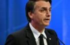 Ibope: Bolsonaro sobe para 33%, Alckmin oscila para 14% e Haddad tem 12% em SP