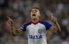 Bahia vence Botafogo nos pênaltis e vai às quartas da Sul-Americana