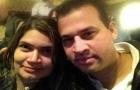 Vítimas de queda de avião em MG são dois médicos de Brasília e os 3 filhos