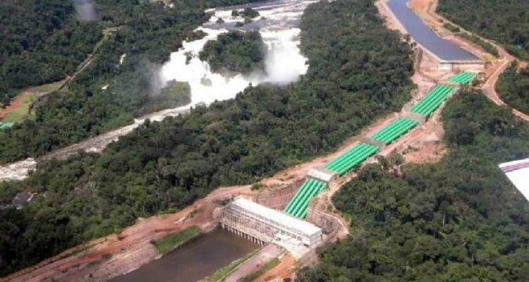 Disputa milionária entre prefeitura e hidrelétrica por contrapartida se arrasta há anos em Aripuanã