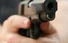 Licença e compra de arma de fogo custam ao menos R$ 4 mil