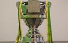 CBF divulga datas e horários da segunda fase da Copa do Brasil