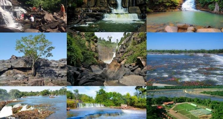 Curso de Turismo Rural tem inscrições abertas até 21 de fevereiro em Aripuanã