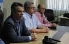 Governador de Roraima deve decretar calamidade na Saúde após conflitos na Venezuela