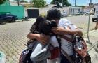 Atiradores matam 8 pessoas em escola de Suzano