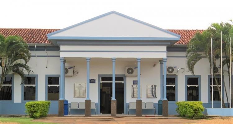 Comarca de Aripuanã abre processo seletivo nas áreas de Assistência Social e Psicologia