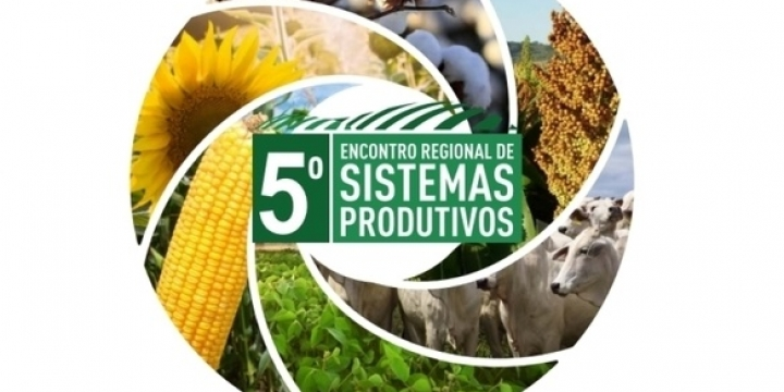 Sindicato Rural de Sorriso estará no V Encontro Regional de Sistemas Produtivos