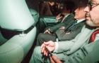 Prisão de Temer é 'despropósito', diz MDB