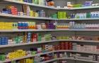 Anvisa tira do mercado 200 lotes de remédio de pressão contaminados