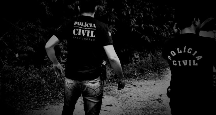 Mulher é morta a tiros no bairro Vila Operaria em Aripuanã