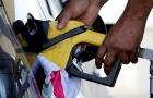 Gasolina recua em 22 Estados e no DF, diz ANP; valor médio cai 0,64% no País