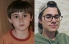 Corpos do ator Rafael Miguel e dos pais são liberados de IML