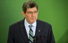 Joaquim Levy pede demissão do BNDES após fala de Bolsonaro
