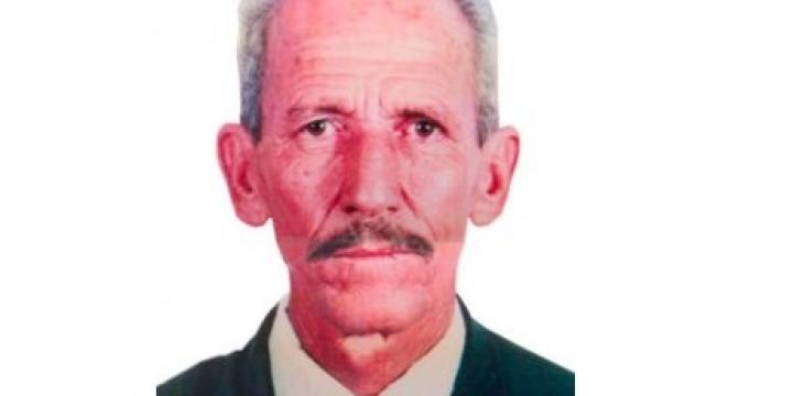 Morre ex-presidente de câmara de Juara e prefeito decreta luto
