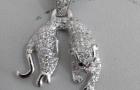 Mais de 500 pedras de diamantes extraídos na Reserva Rooselvet, são apreendidas em MT