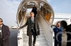Bolsonaro viaja para Argentina e participa de sua 1ª reunião de cúpula do Mercosul