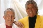 Tonico e Tinoco estão entre os artistas que mais venderam discos na história