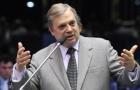 Relator no Senado defende aprovação de texto que veio da Câmara