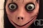 Comissão do Senado aprova PL que criminaliza desafios como o da boneca Momo
