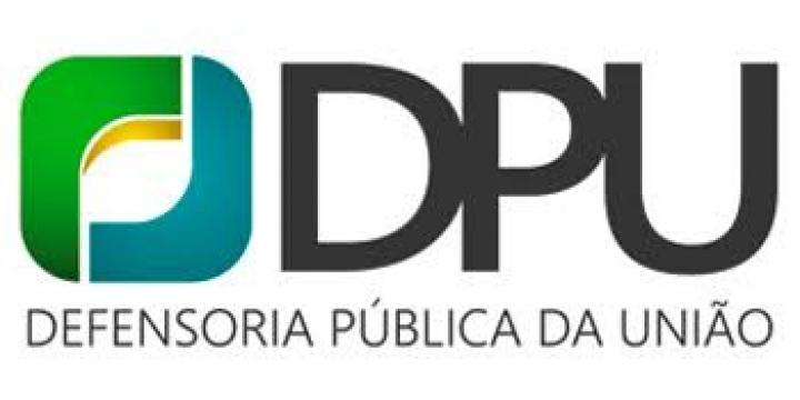 DPU abre 04 vagas em seletivo para Estágio em Juína - MT